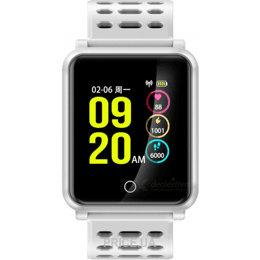 UWatch N88 (White)
