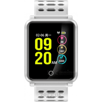 Фото UWatch N88 (White)