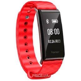 ebaebadc Умные часы Huawei: Купить Smart Watch в в Одессе - Сравнить цены на ...
