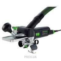 Фото FESTOOL OFK 700 EQ Plus