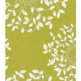 Обои Dekens Wallcoverings Linea Nuova 473-04