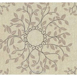 Обои Dekens Wallcoverings Linea Nuova 473-05