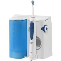 Braun Oral-B MD 20 Professional Care