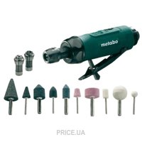 Фото Metabo DG 25 SET