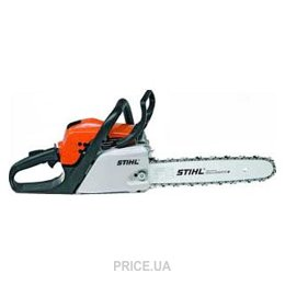 Фото Stihl MS 181 C-BE