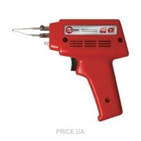 Intertool RT-2001