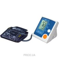 Фото Little Doctor LD-5