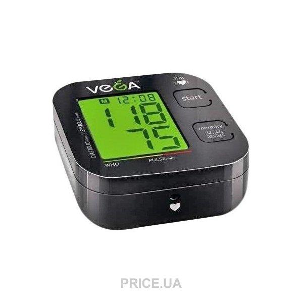 679b23ea3bd VEGA VA-310  Купить в Украине - Сравнить цены на тонометры