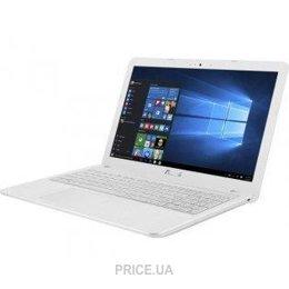 b94aaa116ab7 Ноутбук ASUS X541NA-GO129 · Ноутбук Ноутбук ASUS X541NA-GO129