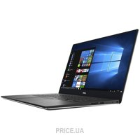 Dell XPS 15 9560 (X578S2NDW-63S)