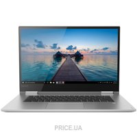 Фото Lenovo Yoga 730-13 (81CT001RUS)