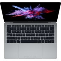 Фото Apple MacBook Pro 13 Z0UK0