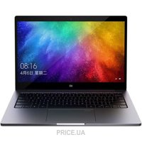 "Xiaomi Mi Notebook Air 13"" i5 8G MX150 (JYU4063GL)"