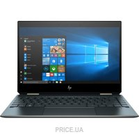 Фото HP Spectre x360 13-ap0009ur (5ML73EA)