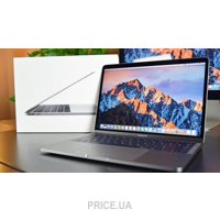 Ноутбук Apple MacBook Pro 13 MUHQ2