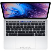 Фото Apple MacBook Pro 13 Z0WS0005P