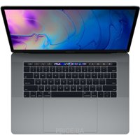 Фото Apple MacBook Pro 15 Z0WX0000J
