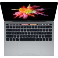 Фото Apple MacBook Pro 13 Z0SW00033