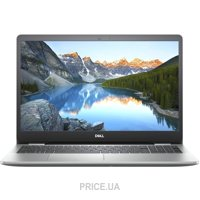 Фото Dell Inspiron 5593 (I5578S3NDL-76S)