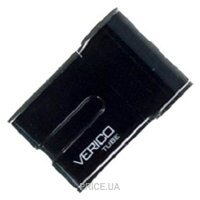 Фото Verico Tube 4Gb