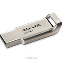 A-Data UV130 32Gb
