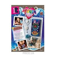 Фото Sequin Art PICTURE ART Craft Teen Love (SA1420)