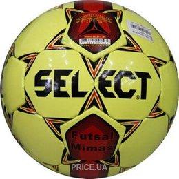 Сравнить цены 4 предложения. Сравнить Сравнить (). SELECT Futsal Mimas · Мяч  SELECT Futsal Mimas 1bfce90da08bc