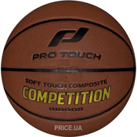Фото Pro Touch Competition (185616-900118)