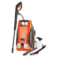 Фото Black&Decker PW 1500 SP