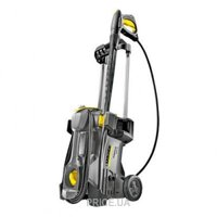 Karcher ProHD 400