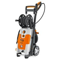 Фото Stihl RE 163 Plus