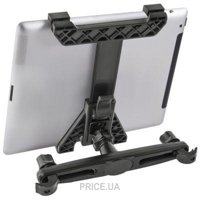 Фото Defender Car Holder 223 (29223)