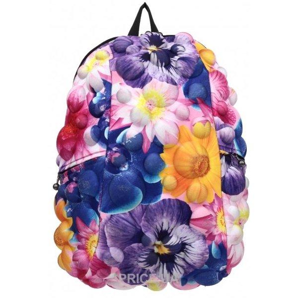 c98b70baff31 MadPax Bubble Full Flower (KAA24484210): Купить в Украине - Сравнить ...