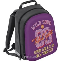 Фото Cool For School Wild Soul (CF85459)