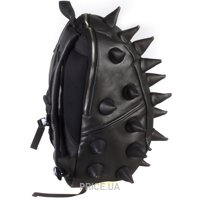 Фото MadPax Rex Full Heavy metal Spike Black (KZ24483404)