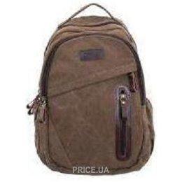 37640ee7bf6b Школьные рюкзаки, сумки Optima: Купить в Запорожье - Сравнить цены ...