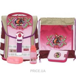 ae0bc2e075b4 Школьные рюкзаки, сумки McNeill: Купить в Одессе - Сравнить цены на ...