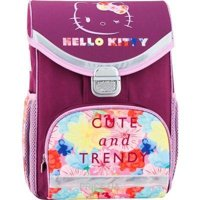 Фото Kite Hello Kitty (HK17-529S)