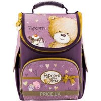 Фото Kite Popcorn the Bear (PO18-501S-1)