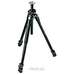 Фото Manfrotto MT290DUA3
