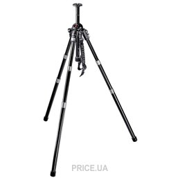 штатив1 Manfrotto 458B