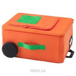 27d2baf91b9a1 Ящики, корзины для игрушек: Купить в Украине - Сравнить цены на Price.ua