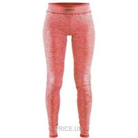 Фото Craft Active Comfort Pants W (1903715)