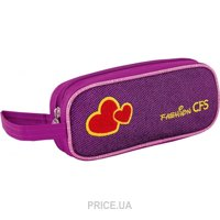 Фото Cool For School Hearts (CF85589)