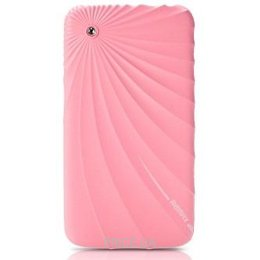 Remax Gorgeous RPP-26 5000mAh Pink