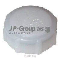 Jp Group 1114800900