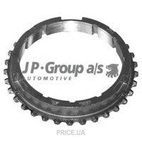 Jp Group 1131300200