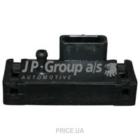 Jp Group 1295000300
