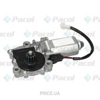 Pacol SCA-WR-002