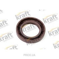 Фото Kraft Automotive 1151550